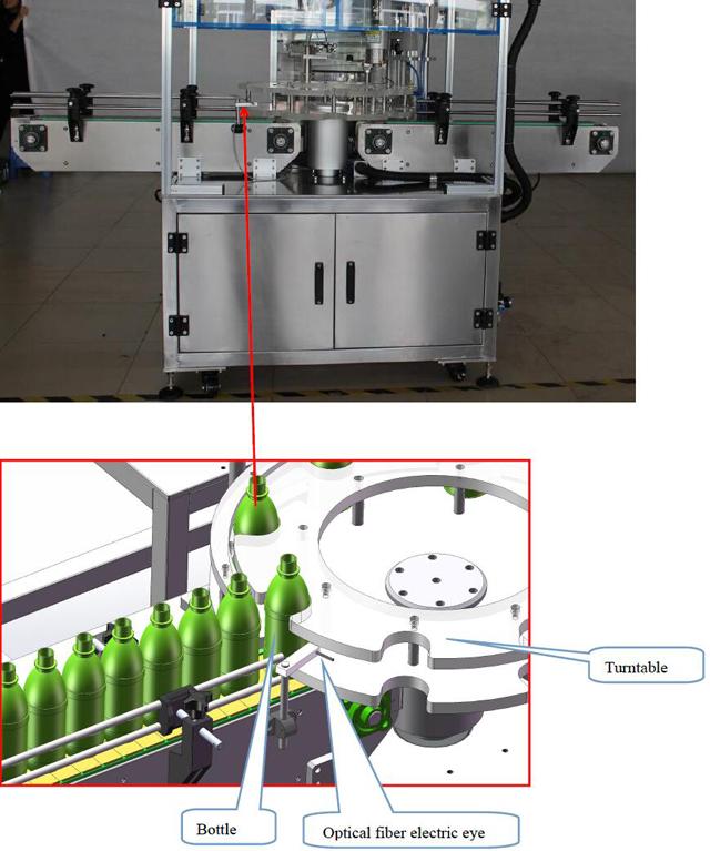 Bottles eye sensor.jpg