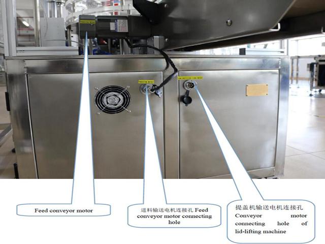 Plate controller system.jpg