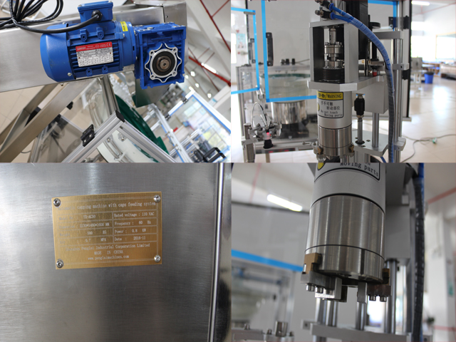 rotary filling pressing capping sealing machine.jpg
