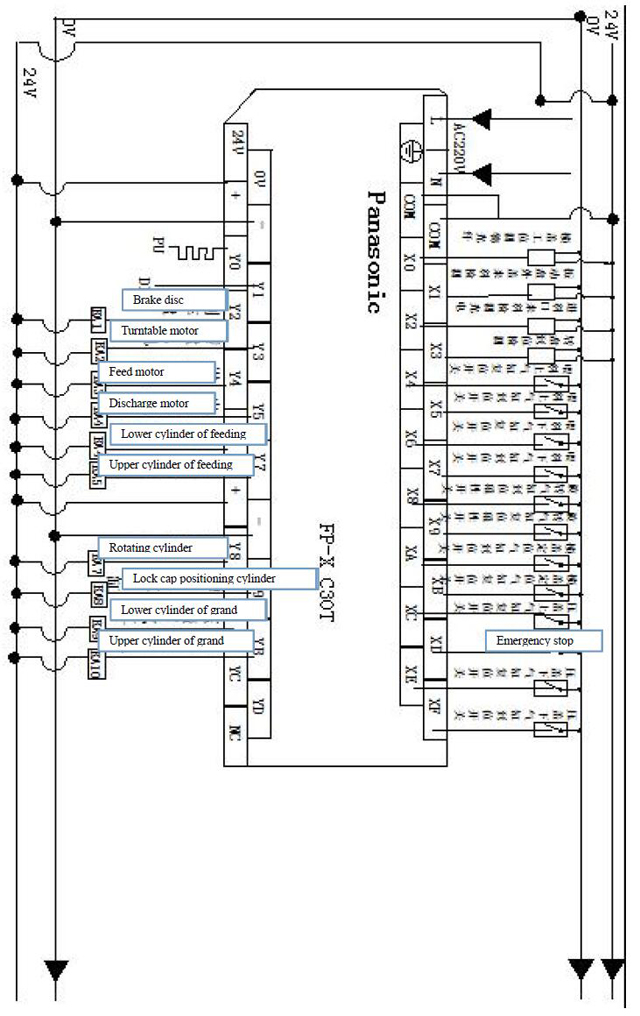 Circuit diagram for capping.jpg