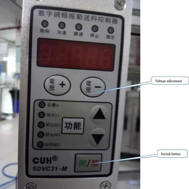 Plate controller system.jpg