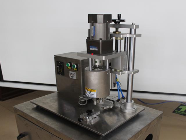 SCREW CAPPER machinery model YX-PC60.jpg
