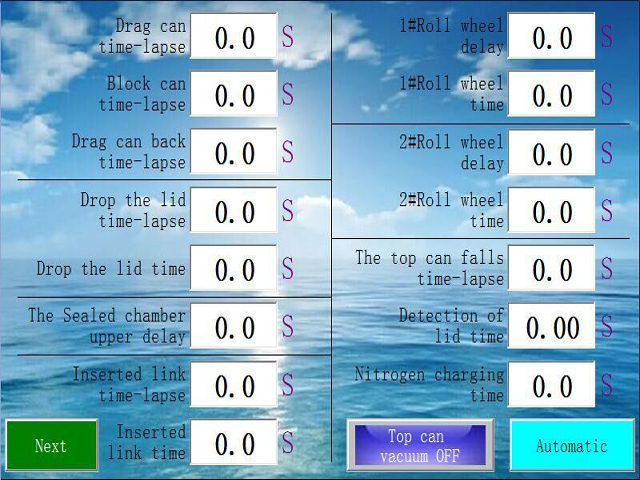 parameter for cans seamer.jpg