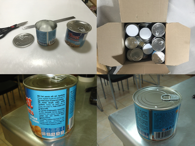cans samples.jpg