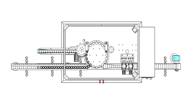 drawing of model YX-Z40 capping cream jars machine (1).png