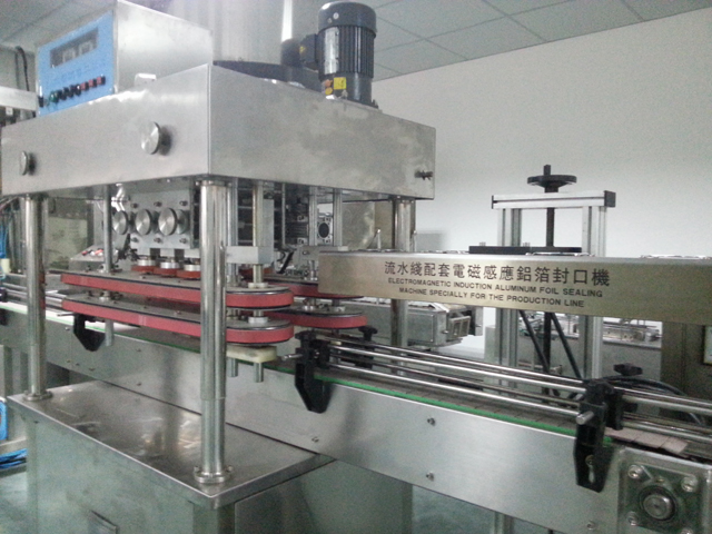 high speed capping machinery.jpg