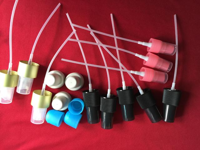 bottles for filler equipment.jpg