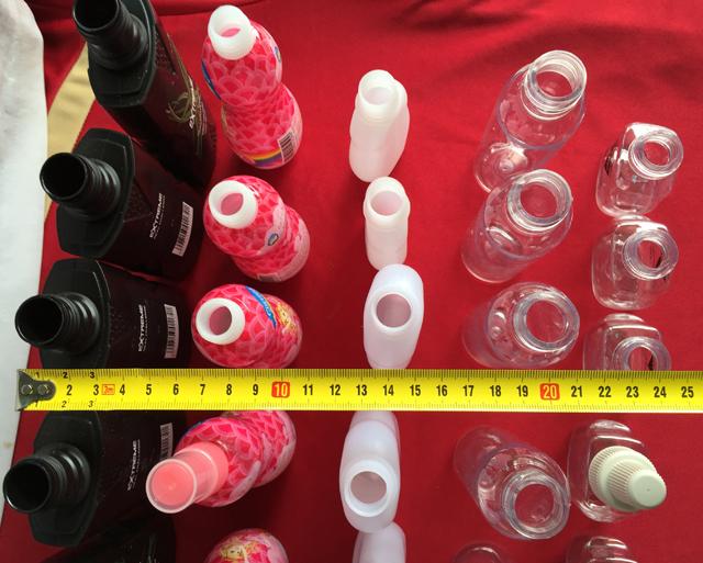bottles samples for filler capper.jpg