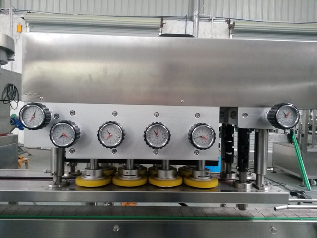 high speed screw capping machine.png