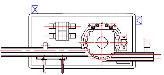 drawing of machine (1).jpg
