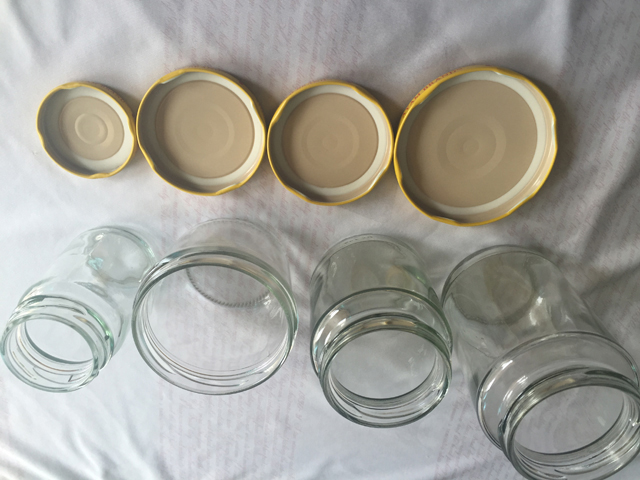 GLASS BOTTLEA jars.jpg