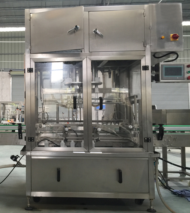 LINEAR FILLING MACHINE.jpg