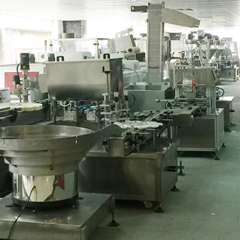 cream jars filling line.jpg