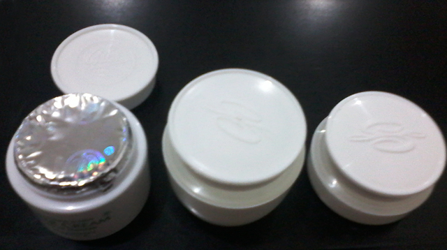 jars samples for filling capping sealing line.jpg
