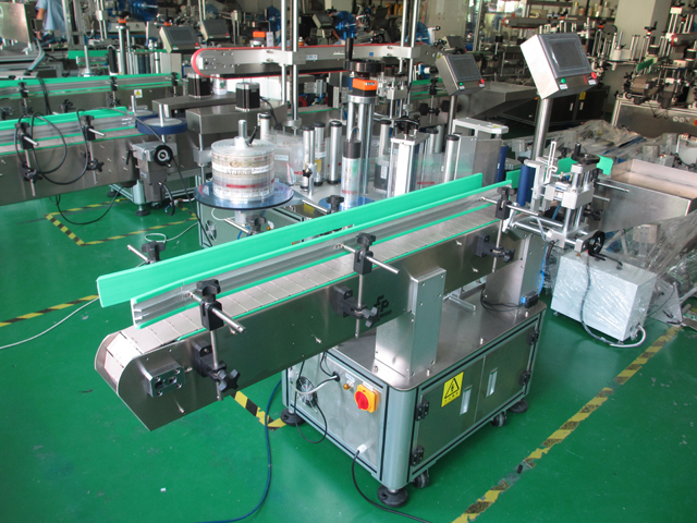 labeling machine vertical labeller.jpg