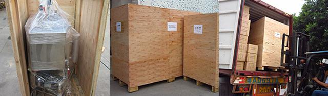 packing machinery for perfume filler.jpg