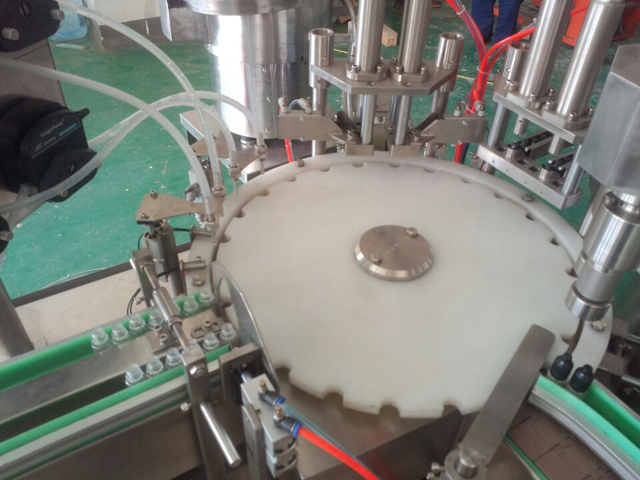 filling machinery capping part.jpg