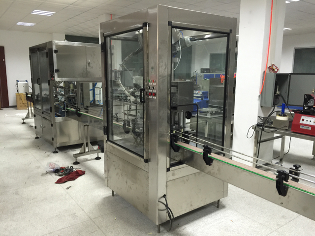 touch screen for filling machinery.jpg