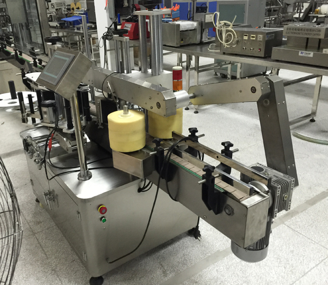 two sides labeling machinery.jpg