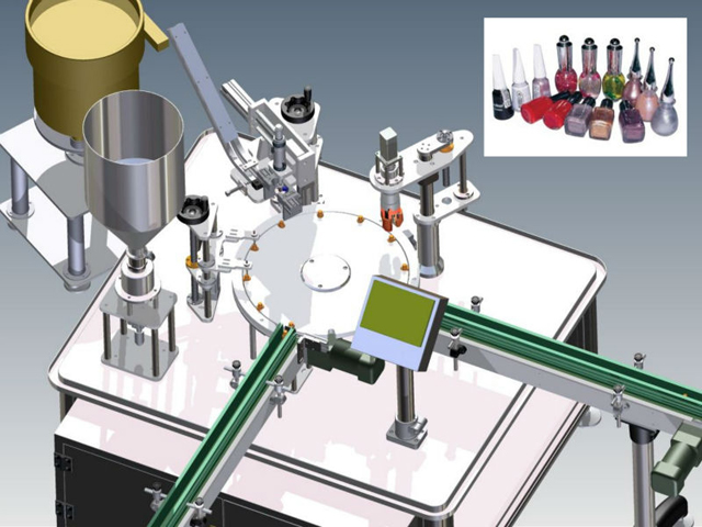 nail polish filling sealing machinery.jpg