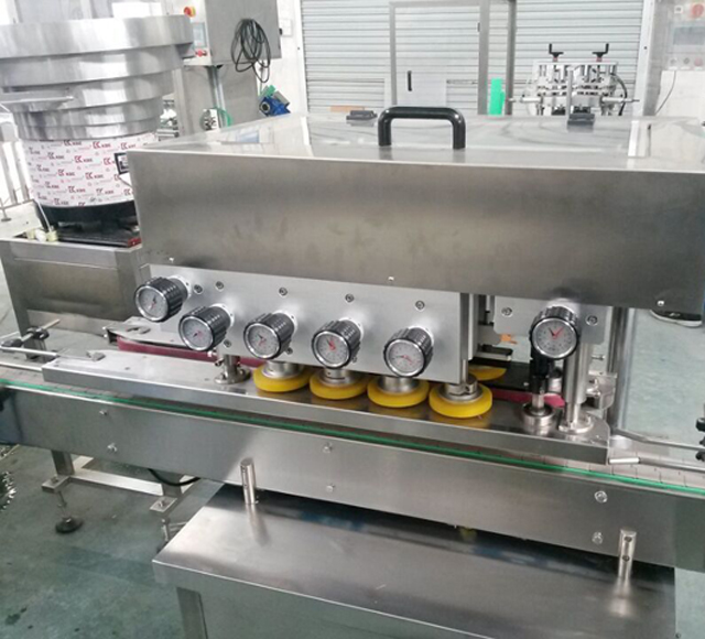 filling+capping machines (4).jpg