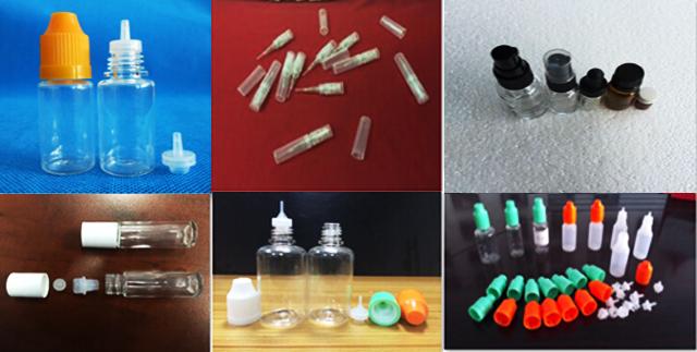 bottles samples for filling capping.jpg