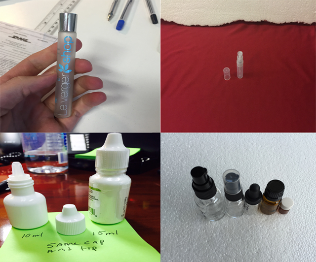 bottles samples for filling capping.jpg