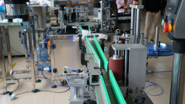 filling capping labeling.jpg