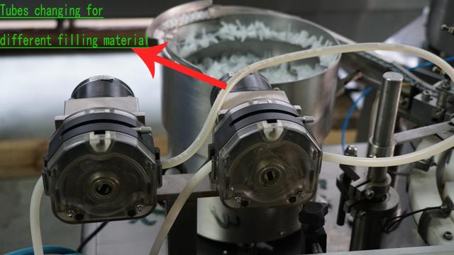 glass bottles filling capping (5).jpg