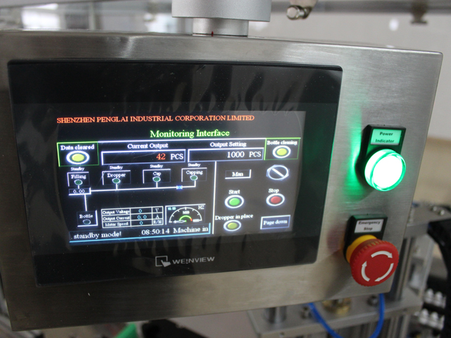 filling capping labelling line Liquid.jpg
