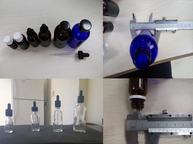 bottles E liquid (1).jpg