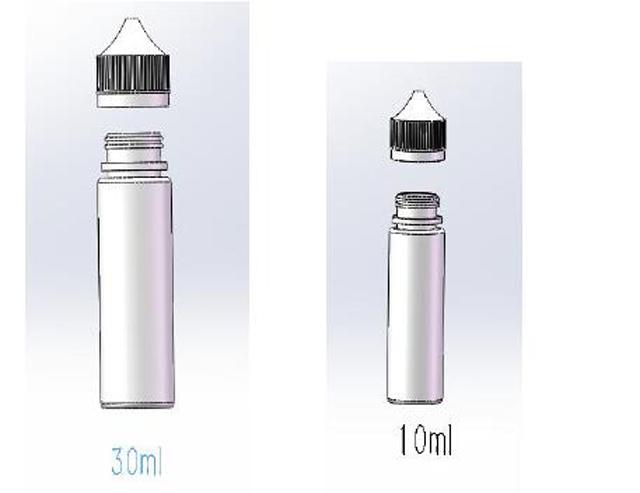 Bottles type.jpg