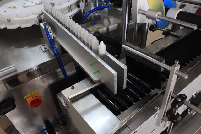 labeling connection part.JPG
