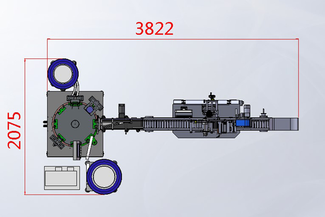 drawing size for filling line.jpg