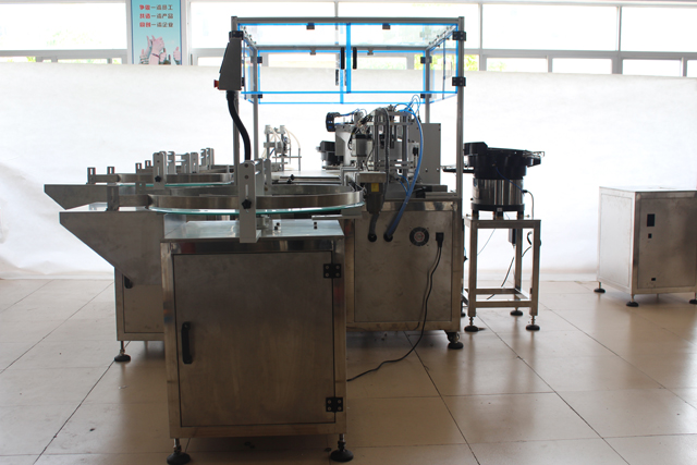 filling capping essential oil machine.jpg