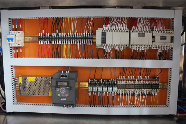 wire board.jpg