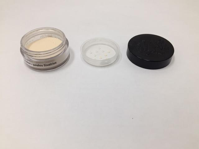 parts jars.jpg