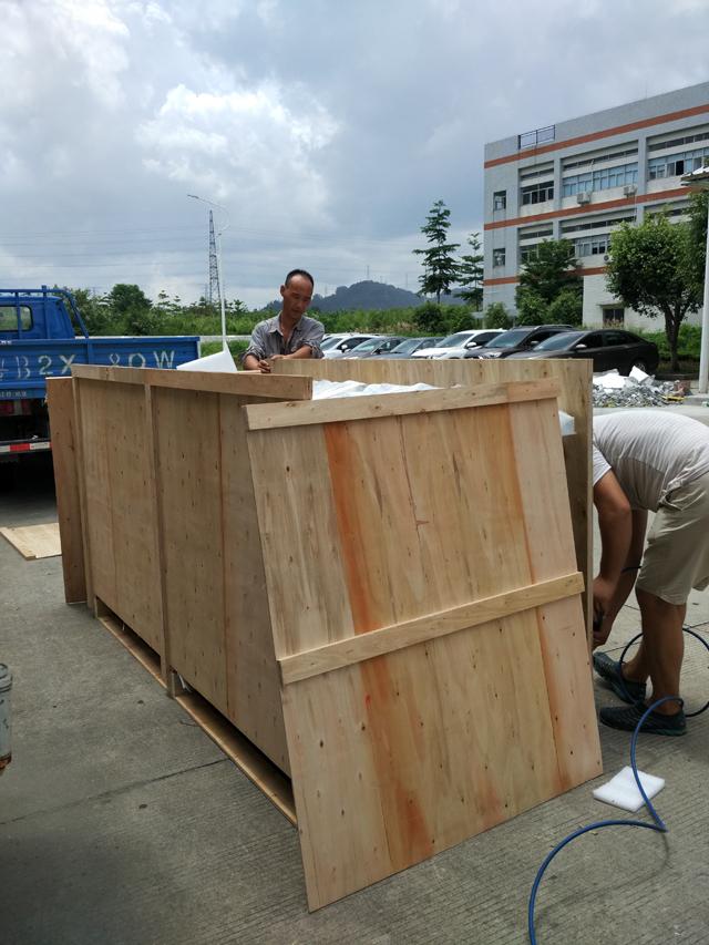 ocean shipping wooden case packing.jpg