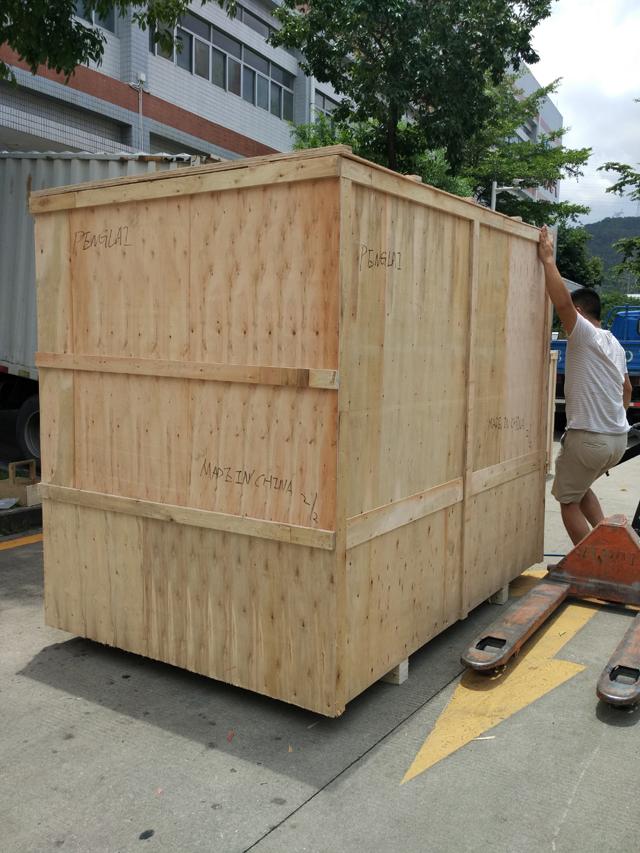 wooden case packaging for ocean shipping (1).jpg