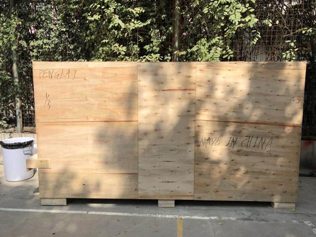 wooden case packing (1).jpg