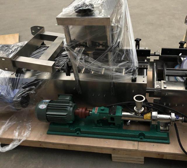 transfer pump for different materials.jpg