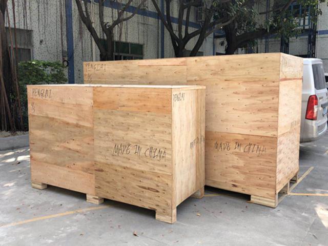 wooden case for bucket filler capper.jpg