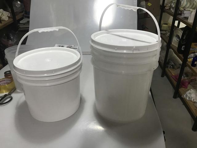 samples buckets  (4).jpg