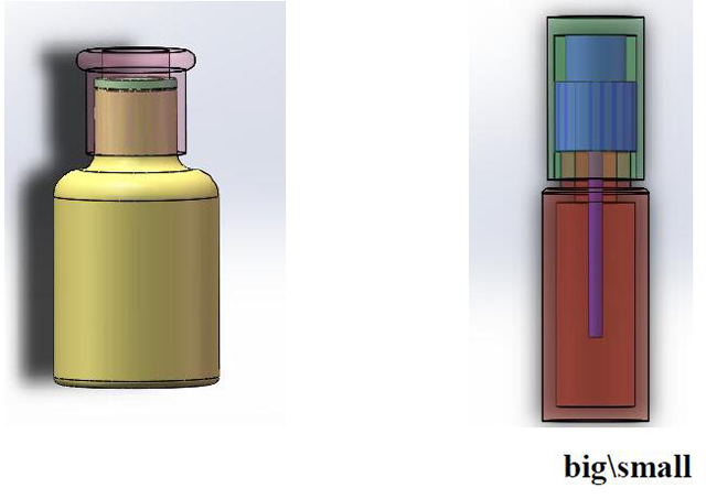 bottles samples drawing.jpg