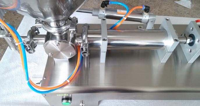 liquid filler machinery.jpg