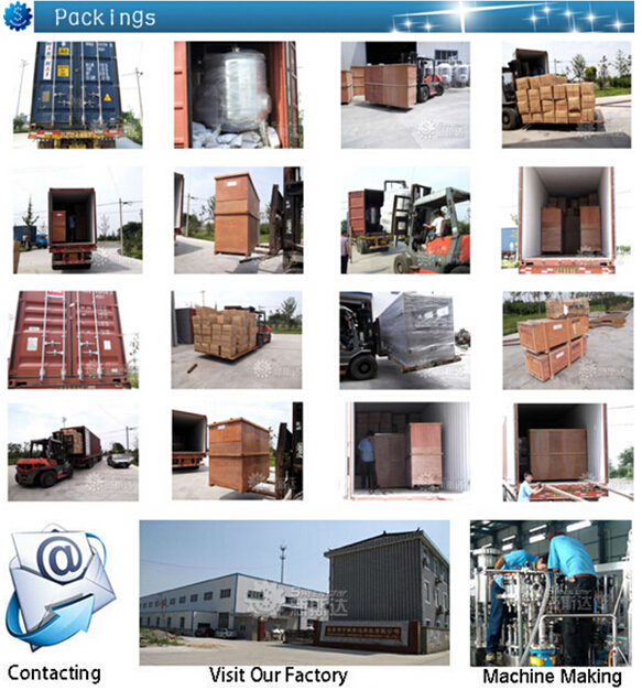 two in the row for filling machines.jpg