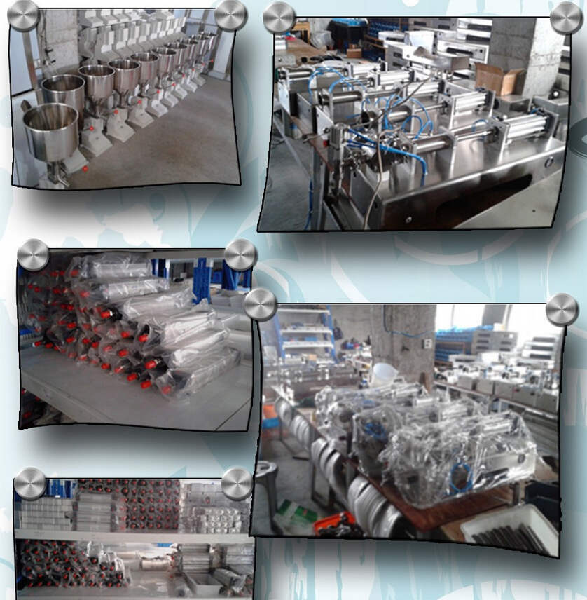 stock for filling machinery.jpg