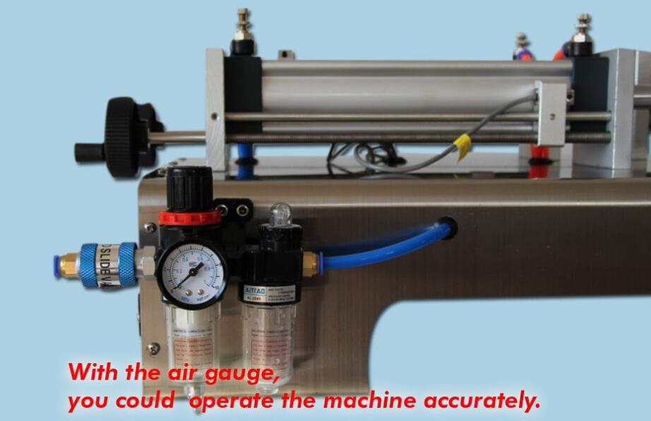 air gauge for accurate filling volume.jpg