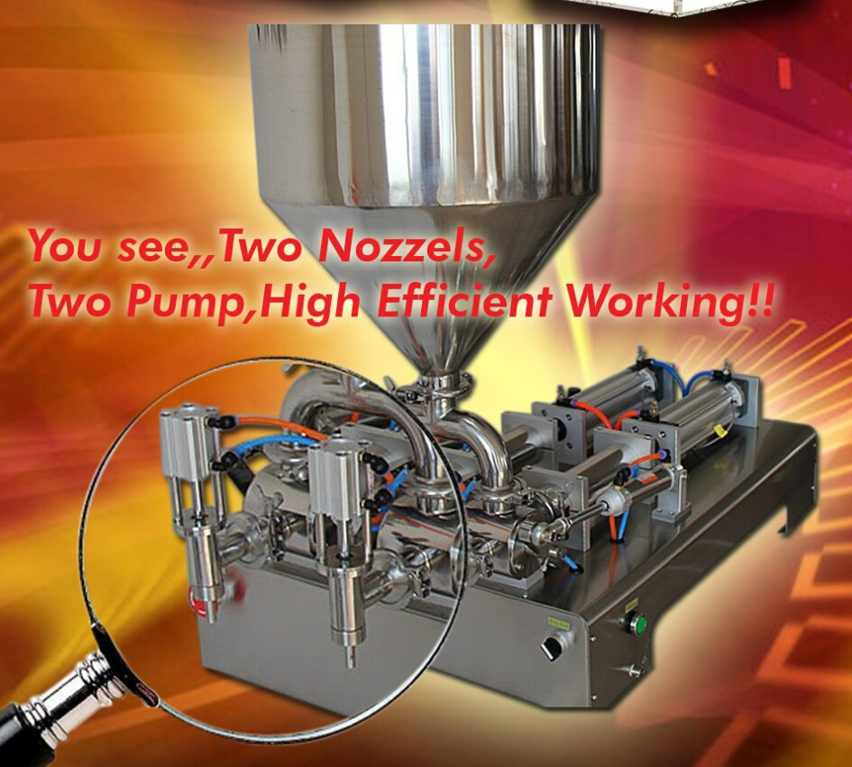 nozzles two.jpg