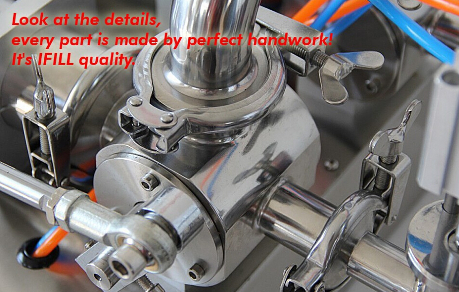 filling machine with SS Steel.jpg